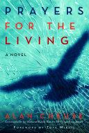 Prayers for the Living Pdf/ePub eBook