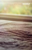 The Waves Pdf/ePub eBook