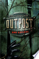 Outpost image