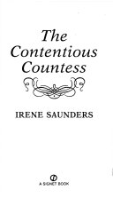 The Contentious Countess