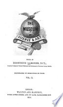 The Museum of Science   Art Book PDF