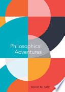 Philosophical Adventures