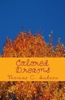 Colored Dreams