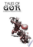 Tales Of Gor Gorean Roleplaying