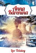 Anna Karenina Pdf/ePub eBook