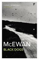 Black Dogs ebook