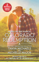 Home on the Ranch: Colorado Redemption