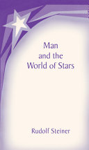 Man and the World of the Stars