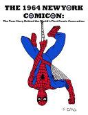 The 1964 New York Comicon
