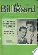 7. Dez. 1946
