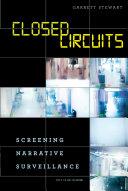 Closed Circuits