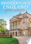 Bridgerton's England