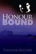 Honour Bound ebook