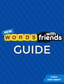 New Words With Friends Guide