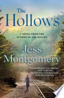 The Hollows Book PDF