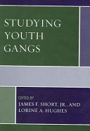 Studying Youth Gangs