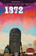 Marvel 1872 [Pdf/ePub] eBook