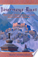 Journeys East