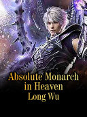 Pdf Absolute Monarch in Heaven Telecharger