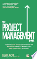 The Project Management Book