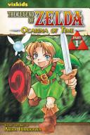The Legend of Zelda 1