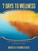 7 Days to Wellness