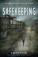 Pdf Safekeeping