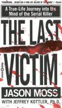 The Last Victim [Pdf/ePub] eBook