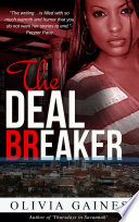 The Deal Breaker: Slivers of Love, #4
