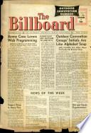 Nov 26, 1955
