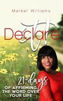 Declare It