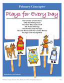 Plays for Every Day EBook