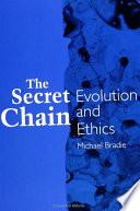 Secret Chain, The