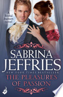 The Pleasures Of Passion Sinful Suitors 4