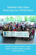 Schools Like Ours Realizing Our STEM Future