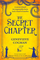The Secret Chapter  The Invisible Library 6