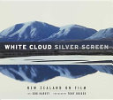 White Cloud, Silver Screen