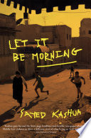 Let It Be Morning Book PDF
