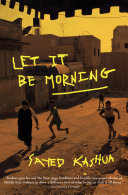 Pdf Let It Be Morning Telecharger