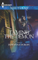 Pdf Taming the Demon
