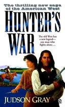 Hunter's War