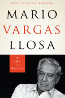 Pdf Mario Vargas Llosa