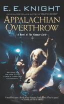 Appalachian Overthrow