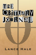 The Obituary Journal