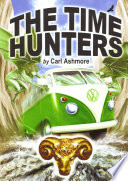 The Time Hunters Book PDF