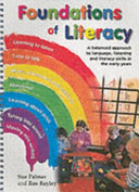 Foundations of Literacy