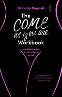 The Come As You Are Workbook Book PDF