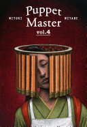 Puppet Master vol.4