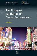 The Changing Landscape of China S Consumerism