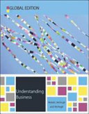 Understanding Business Global Edition PDF